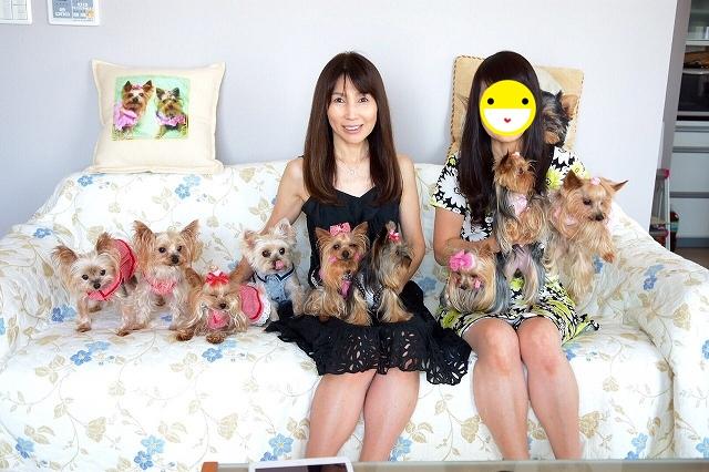 IMG_3947由美さんてぃちゃん