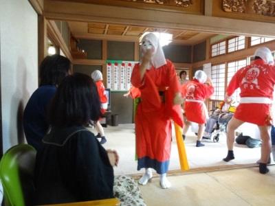 H27敬老祭5