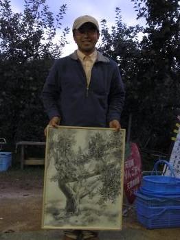 太田さんの絵2