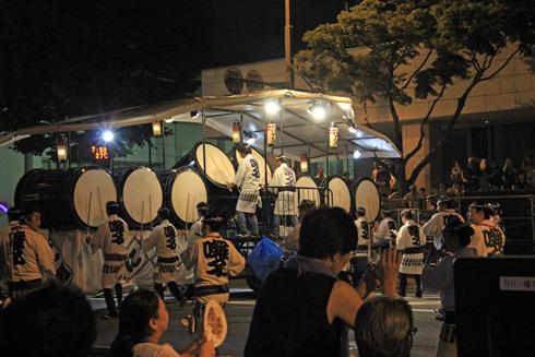青森ねぶた祭り2015(1)-13