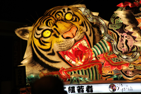 青森ねぶた祭り2015(1)-15
