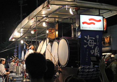 青森ねぶた祭り2015(1)-17