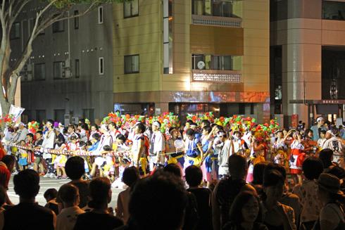 青森ねぶた祭り2015(1)-18