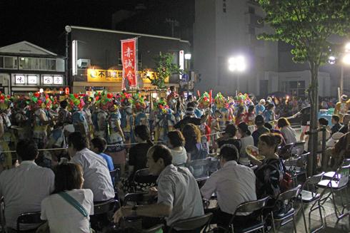 青森ねぶた祭り2015(2)-11
