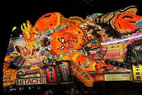 青森ねぶた祭り2015(2)-18