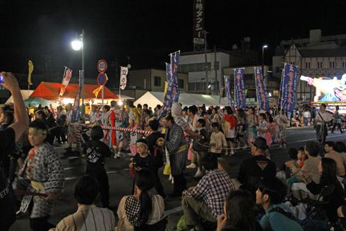 五所川原立佞武多2015(2)-4