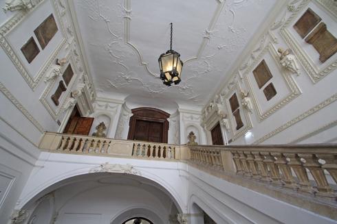 ウィーン国立図書館2015-2