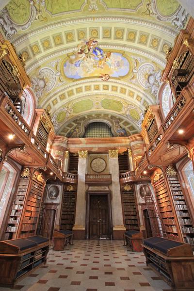 ウィーン国立図書館2015-13