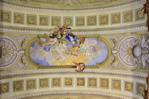 ウィーン国立図書館2015-14