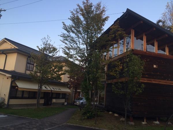 151006-JBNtakayama09.jpg