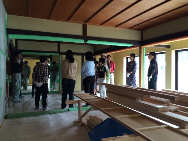 150913-水と緑2015秋二日目 (3)