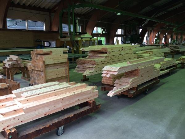150902-垂木