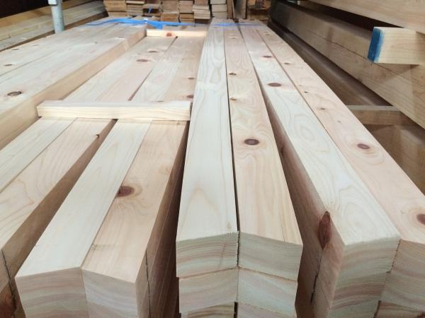 150914-垂木