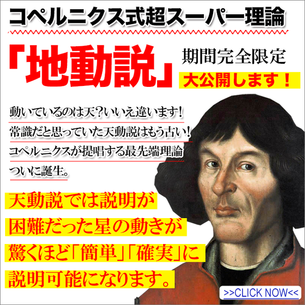20150705093524.png
