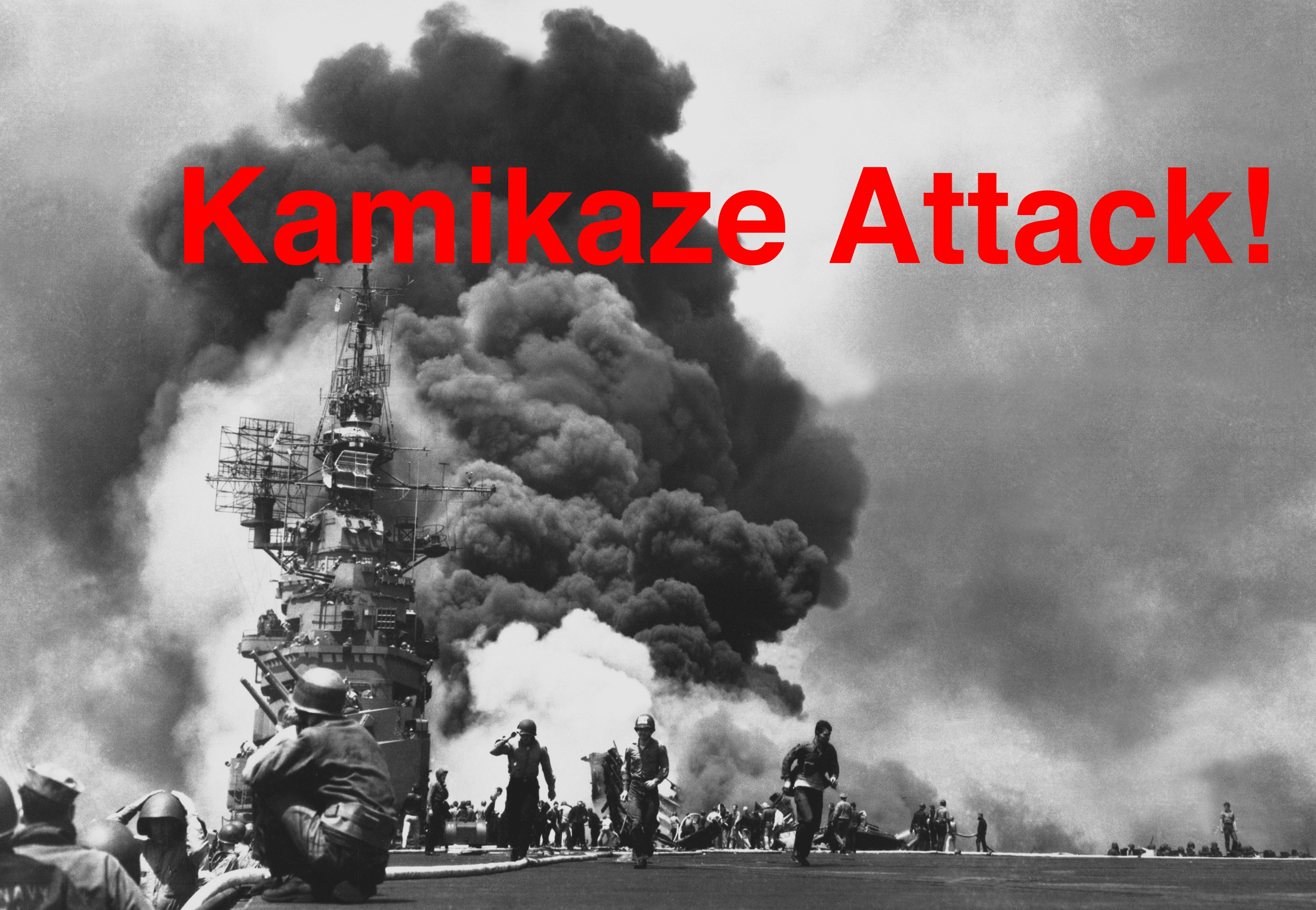 USS_Bunker_Hill_hit_by_two_Kamikazes.jpg