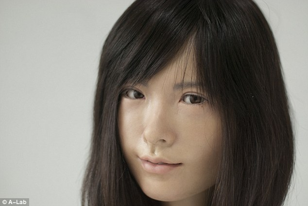 asuna-life-like-female-robot-by-a-lab-in-japan.jpg
