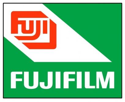 fujifilm-117461_2.jpg