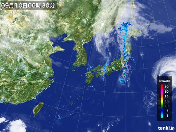 large-radar.jpg