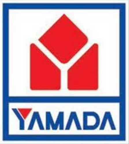 yamadade.png