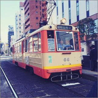 15MYJ03-01.jpg