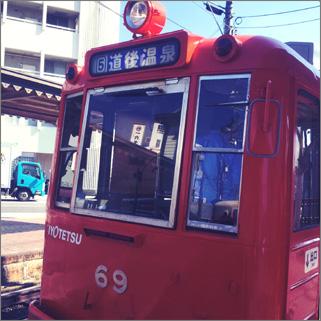 15MYJ04-01.jpg