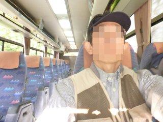 s01信濃大町行きバス3