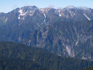 s07剱岳・立山9