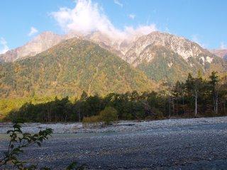 s01明神岳2
