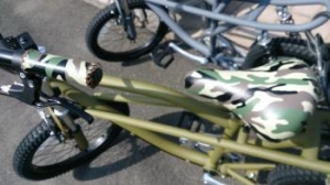 自転車1小