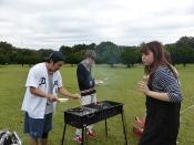 akibaa9.jpg