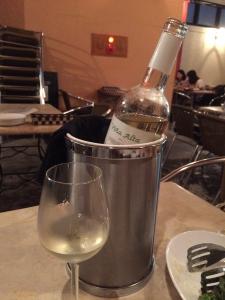 SIDE WAYS3 ワイン
