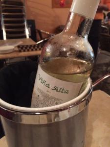 SIDE WAYS3 ワインアップ