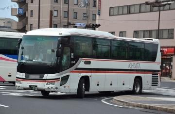 DSC_0229k.jpg