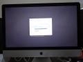 iMac2015_12