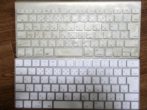 iMac2015_08