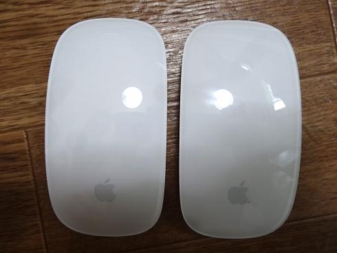 iMac2015_10