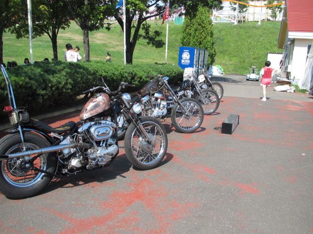 函館&ストカー 010