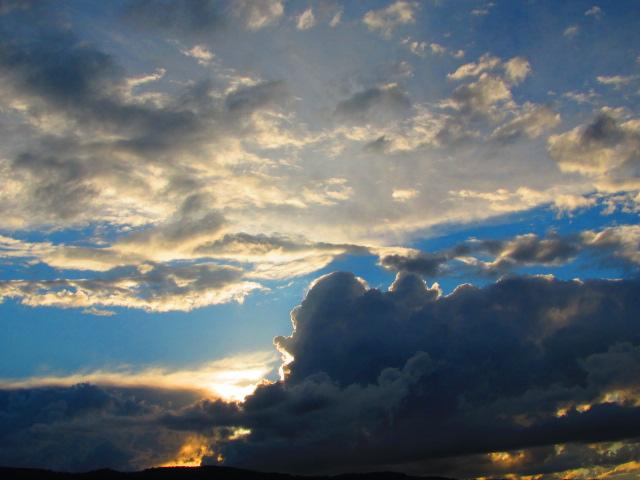 秋の雲 003