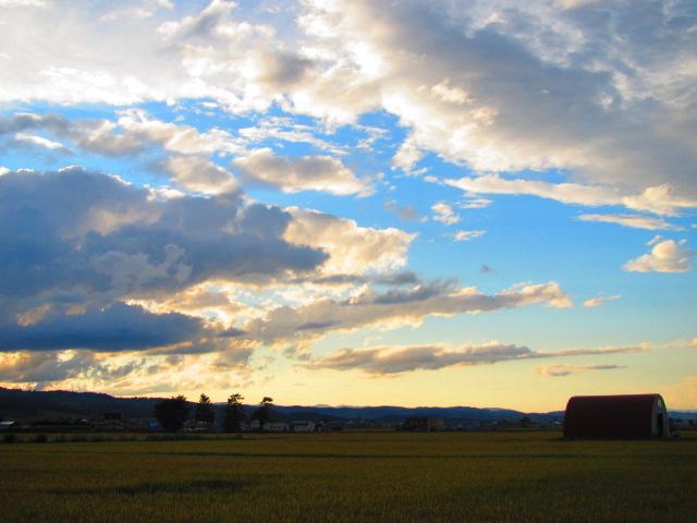 秋の雲 006