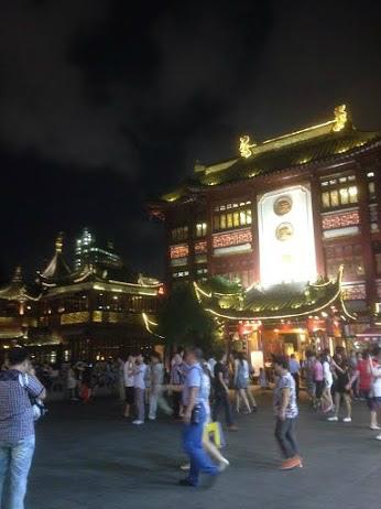 2015-9-6 shanghai(6)