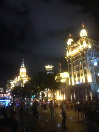 2015-9-6 shanghai(7)