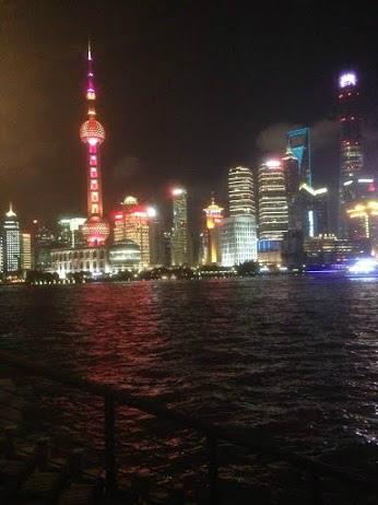 2015-9-6 shanghai(8)
