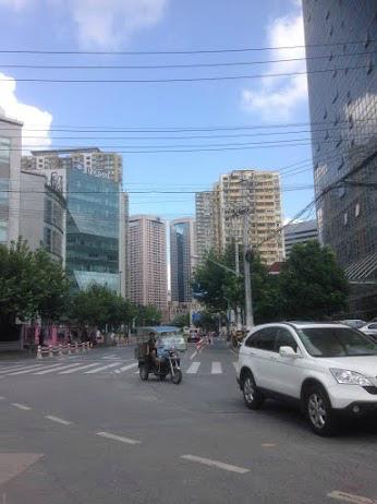 2015-9-6 shanghai(9)