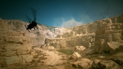 METAL GEAR SOLID V_ THE PHANTOM PAIN_20150902185032