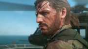 METAL GEAR SOLID V_ THE PHANTOM PAIN_20150902211716