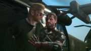 METAL GEAR SOLID V_ THE PHANTOM PAIN_20150902211528