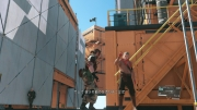 METAL GEAR SOLID V_ THE PHANTOM PAIN_20150902211752