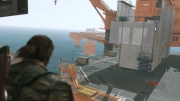 METAL GEAR SOLID V_ THE PHANTOM PAIN_20150903032242