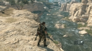 METAL GEAR SOLID V_ THE PHANTOM PAIN_20150903064733