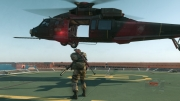 METAL GEAR SOLID V_ THE PHANTOM PAIN_20150904064611